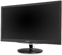 "24"" Viewsonic 75hz 1ms FreeSync Gaming Monitor image"