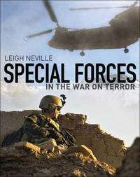 Special Forces in the War on Terror by Leigh Neville
