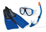 Intex: Reef Rider Sports Set