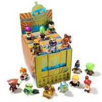 "Futurama: Universe X - 3"" Vinyl Mini Figure (Blind Box)"