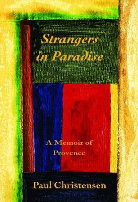 Strangers in Paradise by Paul Christensen image