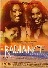 Radiance on DVD