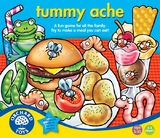 Orchard Toys: Tummy Ache Game