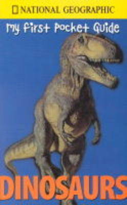 Dinosaurs by Paul M.A. Willis