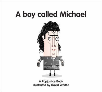 A Boy Called Michael
