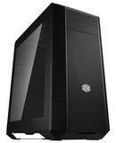 Cooler Master MasterCase 5 Pro Mid-Tower Chassis