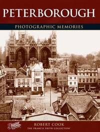 Peterborough by Robert Cook
