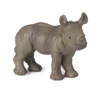 Papo - Baby Rhinoceros