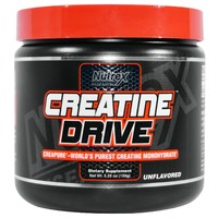 Nutrex Research Creatine Drive (150g)