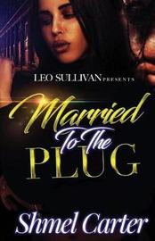 Married to the Plug by Shmel Carter