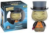 Pinocchio - Jiminy Cricket Dorbz Vinyl Figure