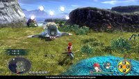 Ys VIII: Lacrimosa of Dana for PS4 image