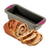 Lyndey Milan Silicone Loaf Pan