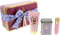 MOR Princess Mashmallow Gift Set