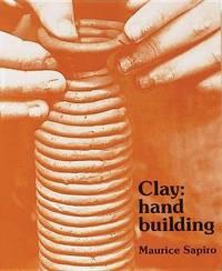 Clay by Maurice Sapiro image