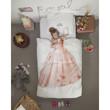 Snurk: Quilt Cover Set Princess - King Single