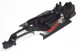 Scalextric Underpan for McLaren F1 1/32 Slot Car