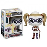 Batman - Harley Quinn (Nurse) Pop! Vinyl Figure