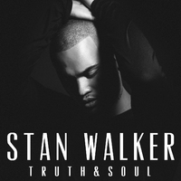 Truth & Soul by Stan Walker image