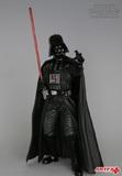 Star Wars: Darth Vader Return Of Anakin Skywalker Artfx+ Statue