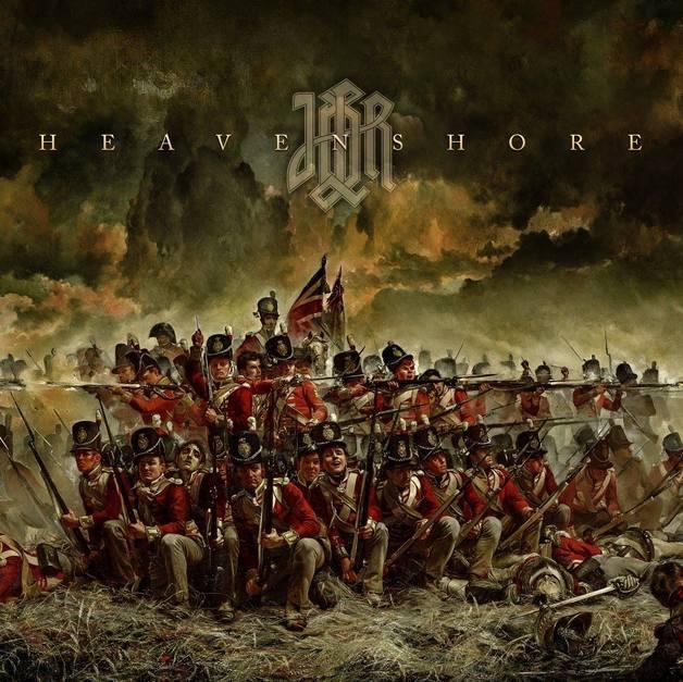 Heavenshore by In Dread Response