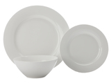 Maxwell & Williams White Basics Condo Dinner Set (12 Piece)