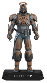 Destiny - Vault of Glass Titan Action Figure image