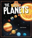 Planets by Hachette Children's Books