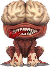 Resident Evil - Licker Pop! Vinyl Figure