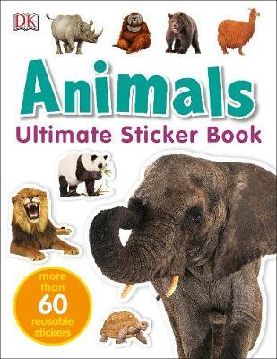 Educational 3 Sets 10 Piece Ea.glow In The Dark Animal Jungle Paint Party Activity Gift Idea
