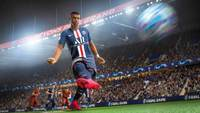 FIFA 21 Champions Edition for Xbox One