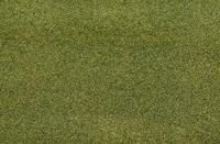 JTT: Moss Green Grass Mat - Z-Scale