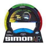Simon Air - Game