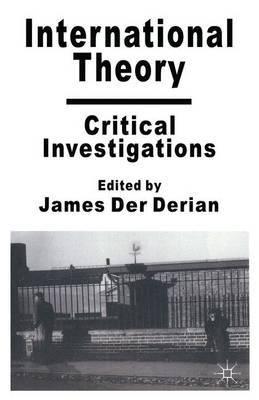 International Theory image