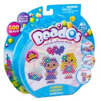 Beados: Theme Pack S6 - Day Out image