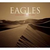 Long Road Out of Eden by The Eagles