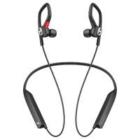 Sennheiser IE-80S-BT Audiophile Bluetooth In-Ear Headphones