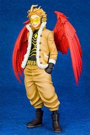 My Hero Academia: Hawks - PVC Figure