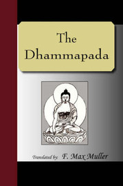 The Dhammapada image
