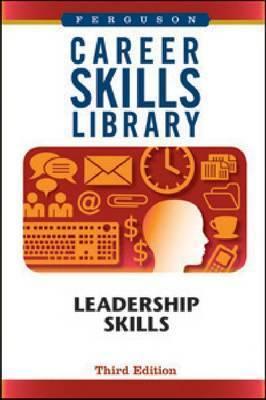 Career Skills Library