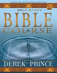 Self Study Bible Course by Derek Prince