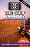 Pat Callinan's 4x4 Adventures: Gulf Country on DVD