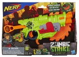 Nerf: Zombie Strike - Crosscut Blaster