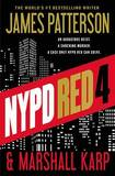 NYPD Red 4 by James Patterson, MD (Iowa State Univ. Iowa State University Iowa State University Iowa State University Iowa State University Iowa State University Io