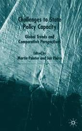Challenges to State Policy Capacity image