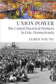 Union Power by James Young