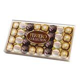 Ferrero Rocher Collection (359g)
