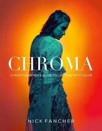 Chroma by Nick Fancher image
