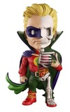 "DC Comics: Green Lantern (Golden Age) - XXRAY 4"" Vinyl Figure"