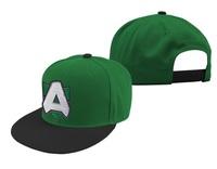 eSports Alliance Logo - Snapback Cap